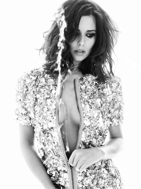 WTFSG_cheryl-cole-harpers-bazaar-uk-june-2010_1