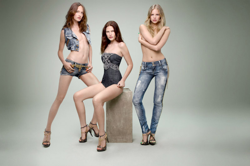 WTFSG-lanca-perfume-spring-2011-campaign-12