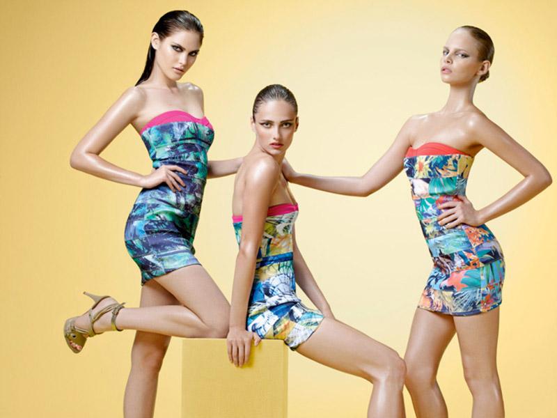 WTFSG-lanca-perfume-spring-2011-campaign-13
