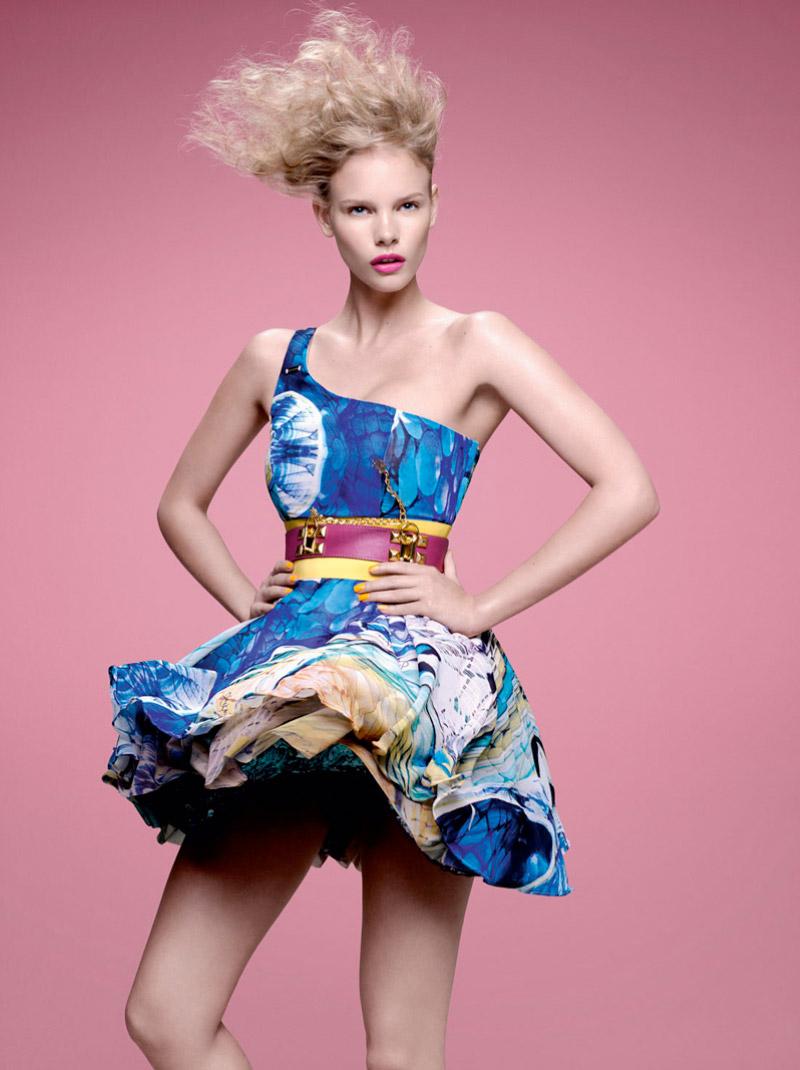 WTFSG-lanca-perfume-spring-2011-campaign-16