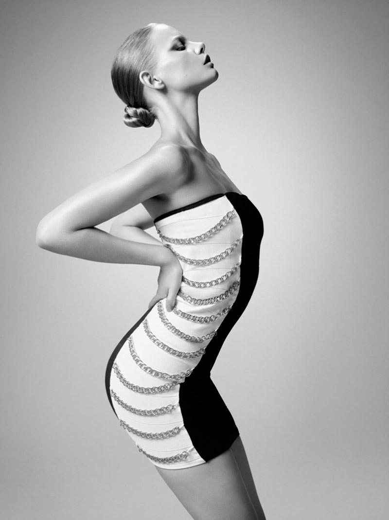 WTFSG-lanca-perfume-spring-2011-campaign-17