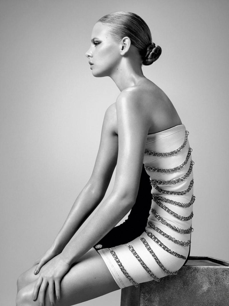 WTFSG-lanca-perfume-spring-2011-campaign-18