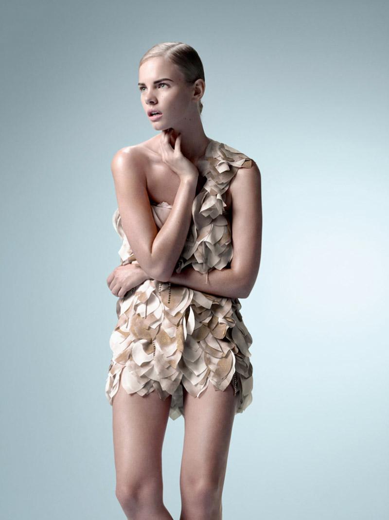 WTFSG-lanca-perfume-spring-2011-campaign-19