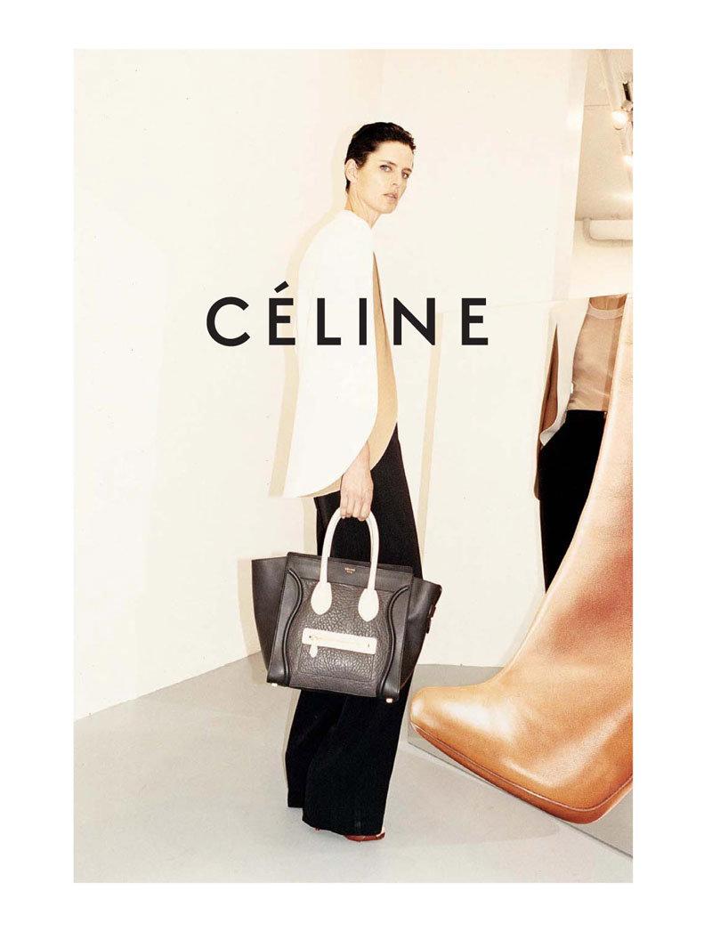 WTFSG-celine-spring-2011-5