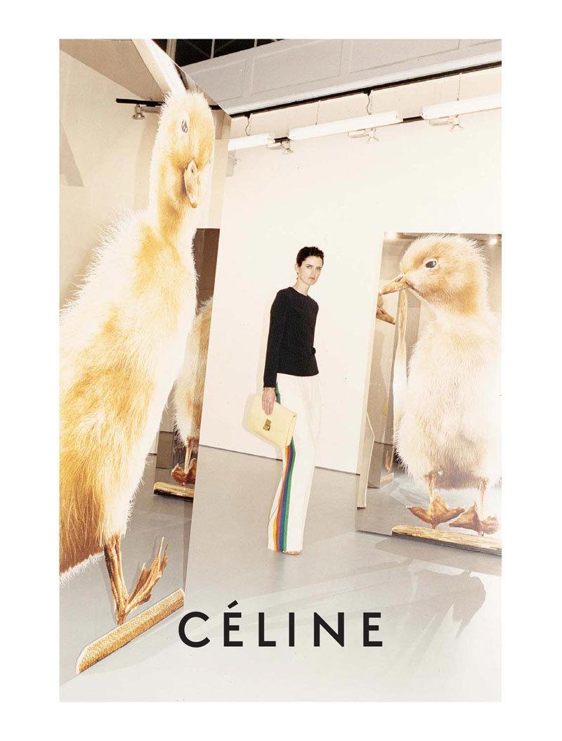 WTFSG-celine-spring-2011-7