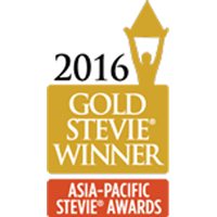 WTFSG_WardrobeTrendsFashion_Asia-Pacific-Stevie-Awards-2016