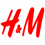 H&M to open in Singapore: First store location in South East Asia