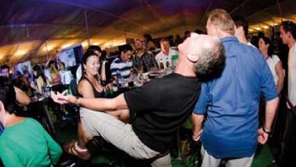 beerfest-02