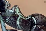 Featured-LouisVuitton