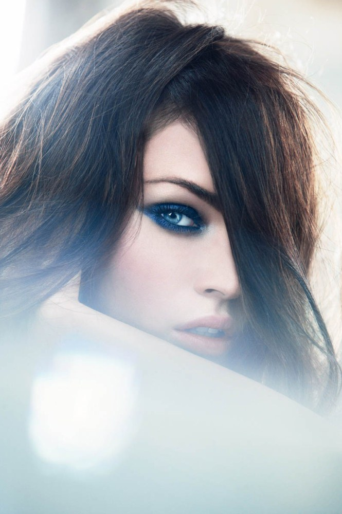 WTFSG-megan-fox-giorgio-armani-beauty-summer-2011-2