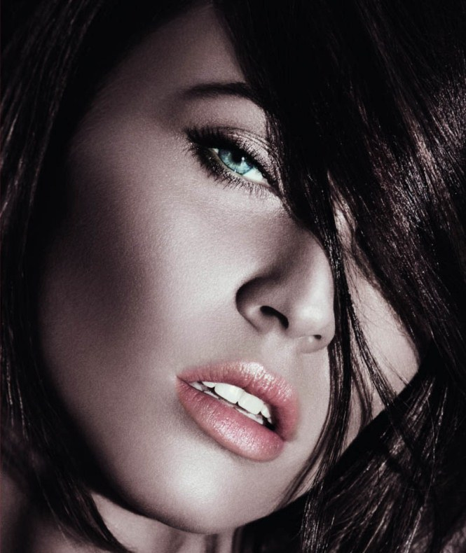 WTFSG-megan-fox-giorgio-armani-beauty-summer-2011-4