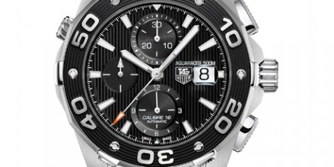 WTFSG-top-5-mens-watches-2011-tag-heuer-watch
