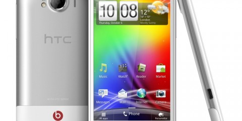 WTFSG-HTC-Sensation-XL-Christmas-White