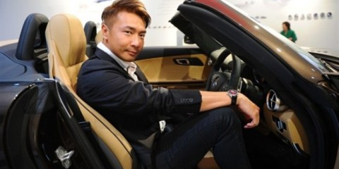 WTFSG-Tay-Ping-Hui-Mercedes-Benz-Singapore-Brand-Ambassador