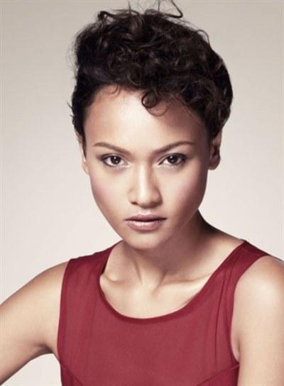 WTFSG-Supermodelme-Season-3-Deanna-I-Malaysia