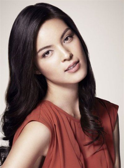 WTFSG-Supermodelme-Season-3-Isabelle-Du-Vietnam