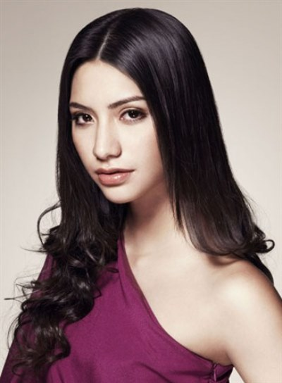 WTFSG-Supermodelme-Season-3-Jacqueline-M-Philippines