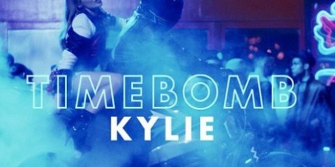 kylie-minogue-time-bomb-music-video