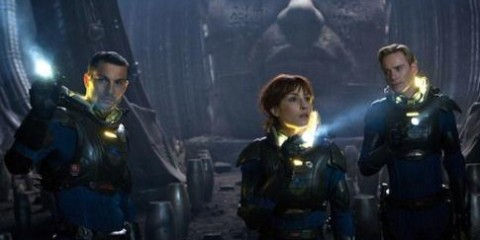 WTF-Logan-Marshall-Green-Noomi-Rapace-Michael-Fassbender-Prometheus-Movie