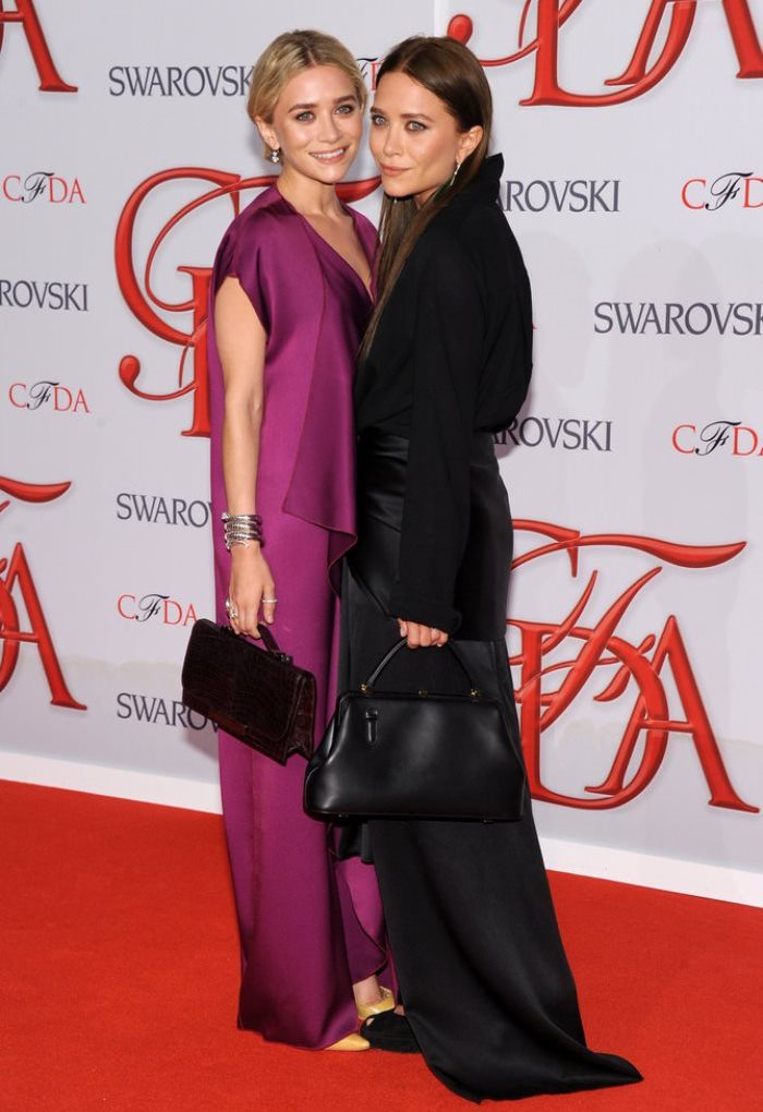 WTFSG-2012-CFDA-Awards-Ashley-Mary-Kate-Olsen