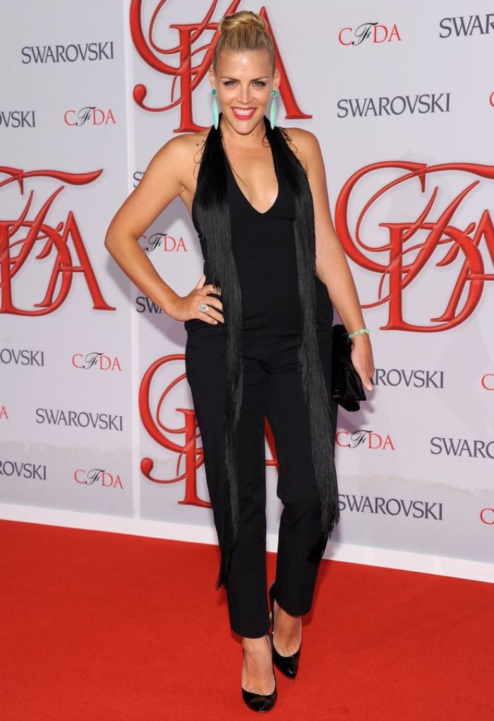 WTFSG-2012-CFDA-Awards-Busy-Philipps