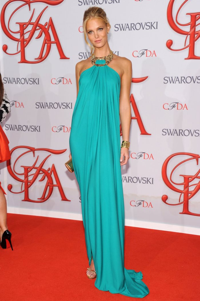 WTFSG-2012-CFDA-Awards-Erin-Heatherton
