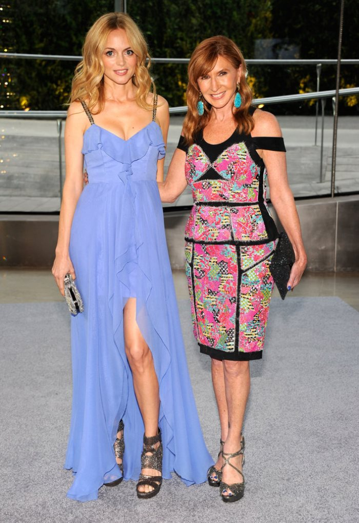WTFSG-2012-CFDA-Awards-Heather-Graham-Nicole-Miller