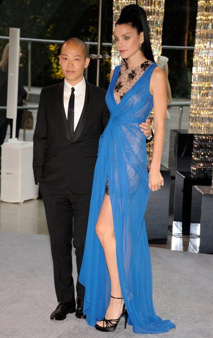 WTFSG-2012-CFDA-Awards-Jason-Wu-Jessica-Stam