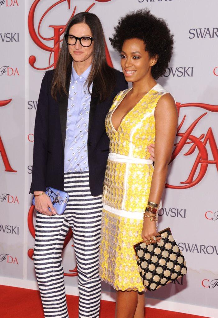 WTFSG-2012-CFDA-Awards-Jenna-Lyons-Solange-Knowles