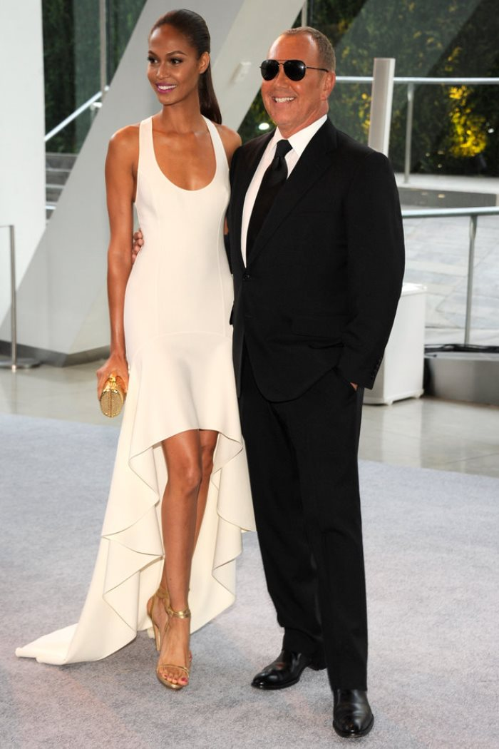 WTFSG-2012-CFDA-Awards-Joan-Smalls-Michael-Kors
