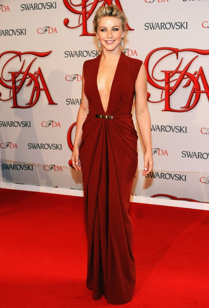 WTFSG-2012-CFDA-Awards-Julianne-Hough