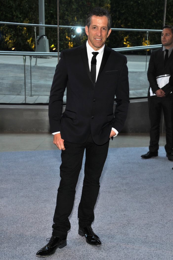 WTFSG-2012-CFDA-Awards-Kenneth-Cole