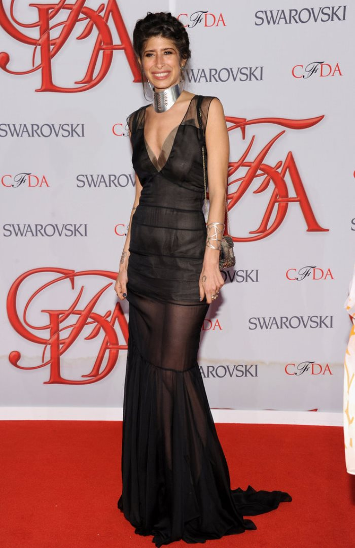 WTFSG-2012-CFDA-Awards-Pamela-Love