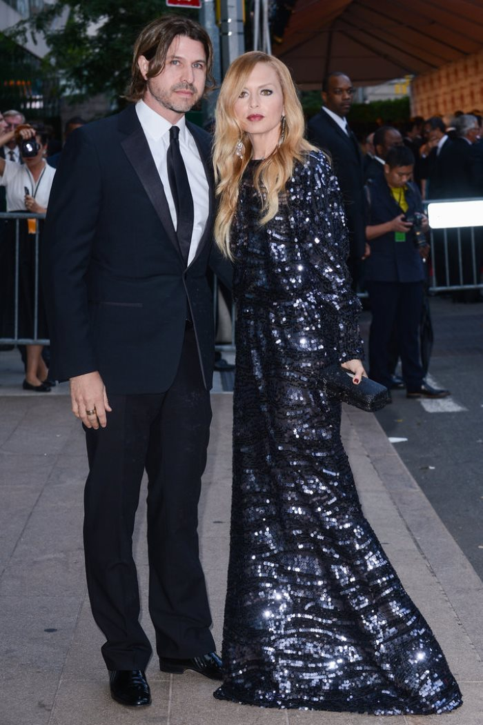 WTFSG-2012-CFDA-Awards-Rodger-Berman-Rachel-Zoe