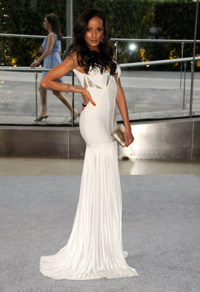 WTFSG-2012-CFDA-Awards-Selita-ebanks