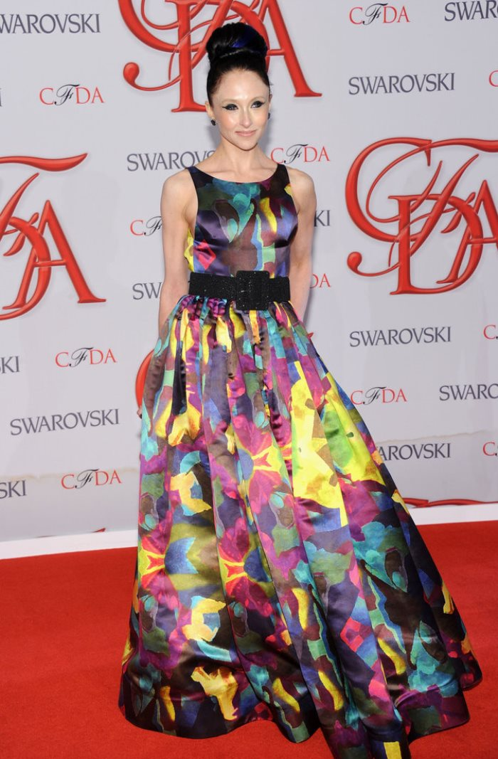 WTFSG-2012-CFDA-Awards-Stacey-Bendet