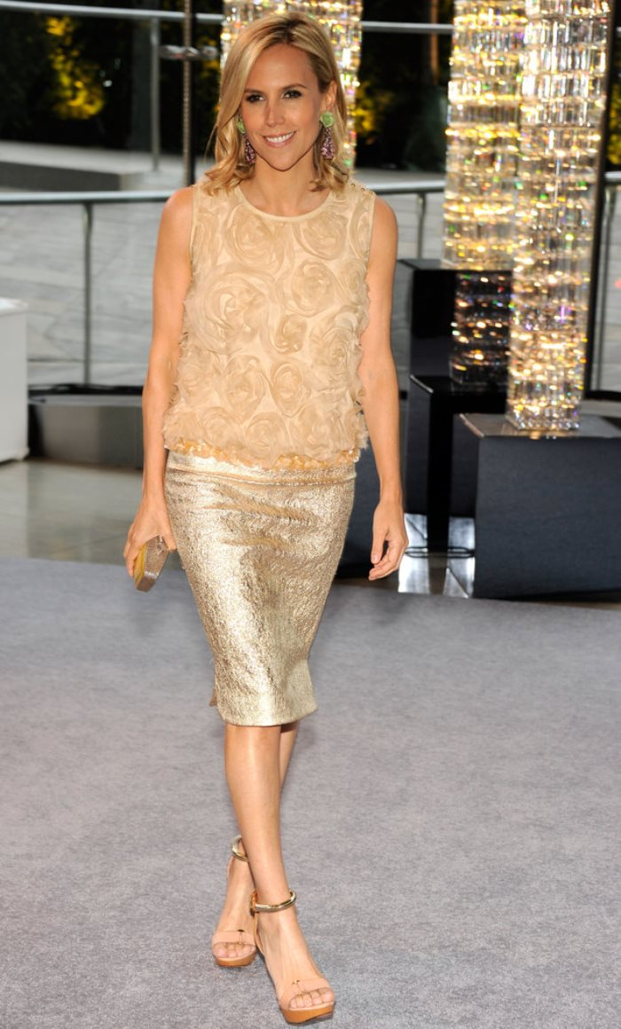 WTFSG-2012-CFDA-Awards-Tory-Burch