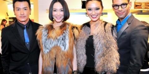 WTFSG-Fendi-Flagship-Opening-Singapore_Christopher-Lee_Fann-Wong_Joanne-Peh_Bobby-Tonelli