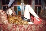 WTFSG-Womens-Footwear-2012-Jeffrey-Campbell-spring-summer-Look-Book-4