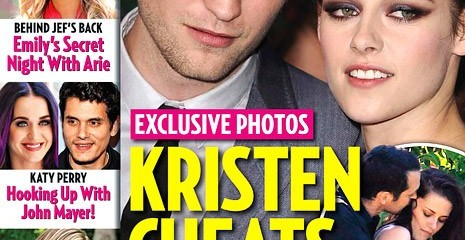 WTFSG_kristen-stewart-robert-pattinson-CHEATER