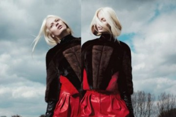 givenchy-fall-winter-2012-ad-campaign-3-485x323