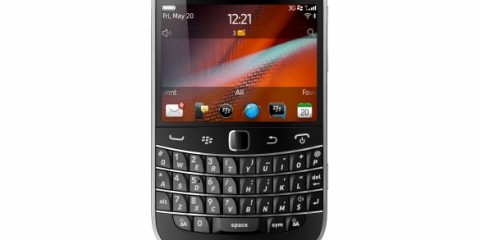 WTFSG-Blackberry-Bold-9900-Black-Front