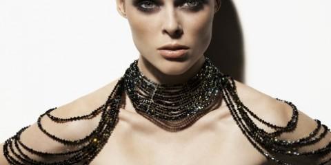 WTFSG-coco_rocha_jewelry