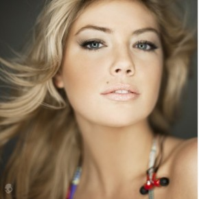 WTFSG-kate-upton-skullcandy-lookbook-6