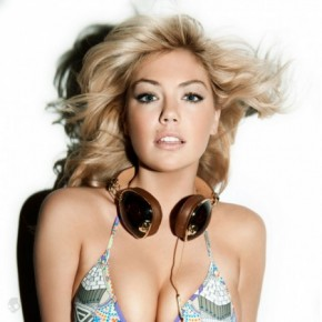WTFSG-kate-upton-skullcandy-lookbook-9