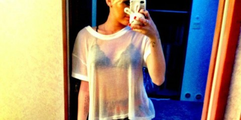 WTFSG-miley_cyrus_short_hair_seethrough - featured