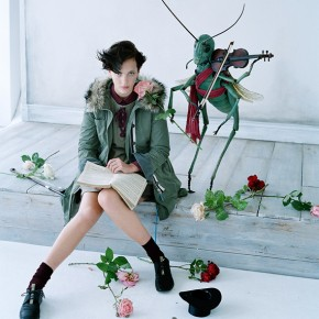 WTFSG-undercover-uniqlo-fall-winter-2012-uu-collection-lookbook-03