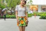 Liu Sheng Er_21