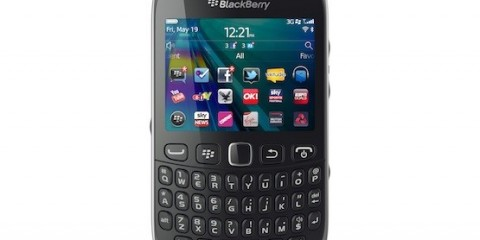 WTFSG-blackberry-curve-9320