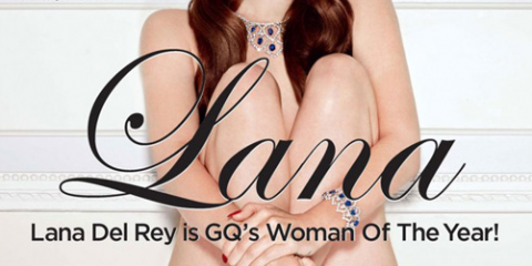 WTFSG-lana-del-rey-woman-of-the-year-2012-by-GQ-Cover